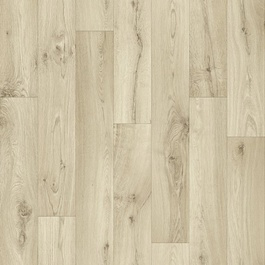 Juteks  Bright Oak 6869