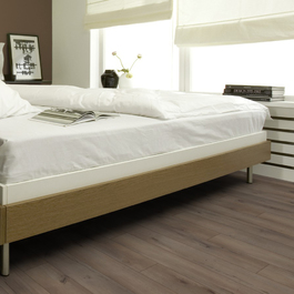 Kaindl Natural Touch 8-32 Стандарт Дуб Плено К4350 RS