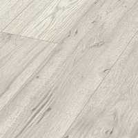 Kaindl Natural Touch 10.0 Premium 33 класс Хикори Фресно 34142 SQ