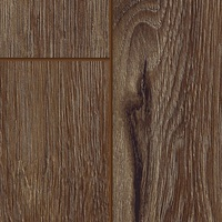 Kaindl Natural Touch Дуб Мерадо K4358 RS
