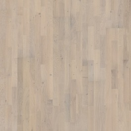 Karelia Light OAK DOLOMITE NATURE OIL 3S 5G