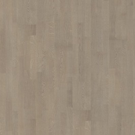 Karelia OAK SELECT SHADOW GREY 3S