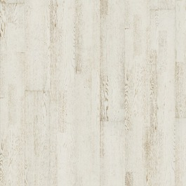 Karelia Light OAK SHORELINE WHITE 3S