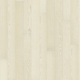 Karelia Light OAK STORY 138 CHAMPAGNE