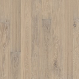 Karelia Light OAK STORY 187 DOLOMITE NATURE OIL 5G