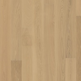 Karelia Dawn OAK FP NATUR NEW ARCTIC