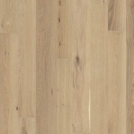Karelia Dawn OAK IVORY FP STONEWASHED