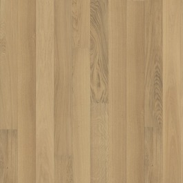 Karelia Dawn OAK STORY 138 BRUSHED NEW ARCTIC