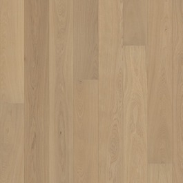 Karelia Dawn OAK STORY 188 BRUSHED NEW ARCTIC