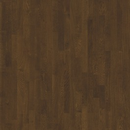 Karelia Spice OAK BLACK PEPPER  3S