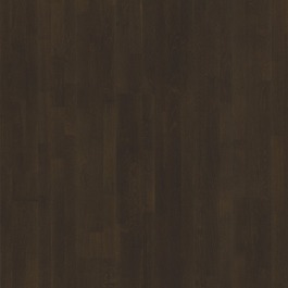 Karelia Midnight OAK DARK CHOCOLATE 3S
