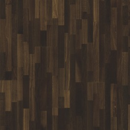 Karelia Midnight SMOKED OAK MATT PROFILOC 3S 5G