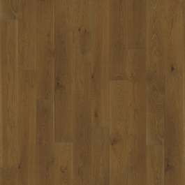 Karelia Essence OAK STORY 138 BURNT SIENNA