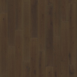 Karelia Essence OAK STORY 138 CINDER DARK