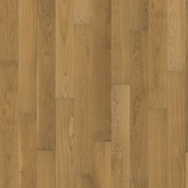Karelia Essence OAK STORY 138 GRAIN BROWN
