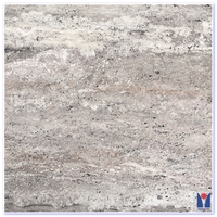 ������������ Kerranova Terra lappato  2m50/LR light grey