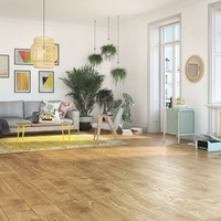 Kronopol Aurum Fiori D4588 Sunflower Oak