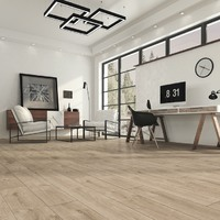 Kronopol Aurum Movie D4580 Western Oak