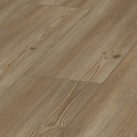 Ламинат MY-FLOOR COTTAGE Harbour Oak Beige MV839