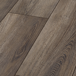 My Floor Oak Serra MV845