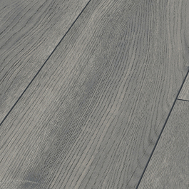 My Floor Cottage Pettersson Oak Grey MV851
