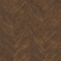 Moduleo Parquetry Dryback Country Oak Parquetry 54880P