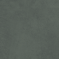 Moduleo Layred 55 Hoover Stone 46957