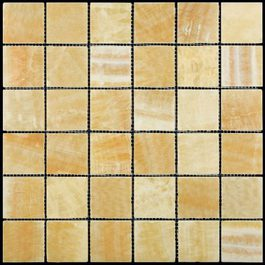 Natural Adriarica M073-48P (Onyx Yellow)