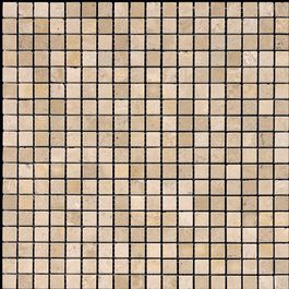 Natural Adriarica M090-15P (Travertine) (M090-FP)