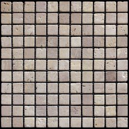 Natural Adriarica M090-25T (Travertine)