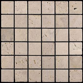 Natural Adriarica M090-48T (Travertine)