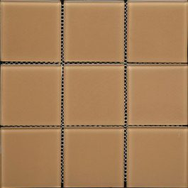 ������� Natural Color Palette A-162-100