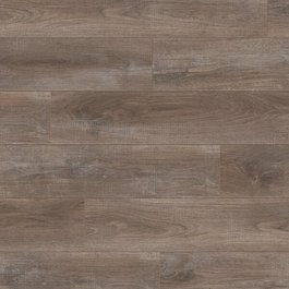 Pergo  Natural Variations L1208-01811 Chalked Taupe Oak