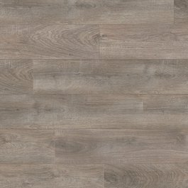 Pergo  Natural Variations L1208-01812 Chalked Grey Oak