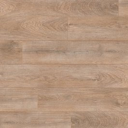 Pergo  Natural Variations L1208-01813 Chalked Blonde Oak