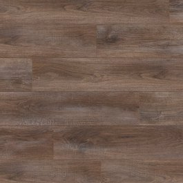 Pergo  Natural Variations L1208-01814 Chalked Coffee Oak