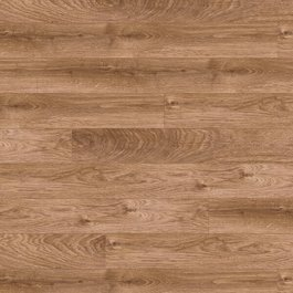 Pergo  Plank 4V (Original Excellence) L1211-01804 Natural Oak