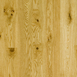 PolarWood Classic OAK FP138 COTTAGE LOC