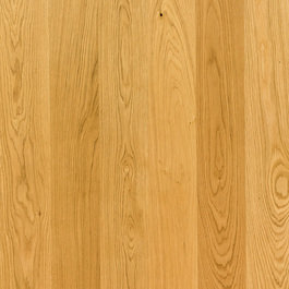 PolarWood Classic OAK FP138 OREGON LOC