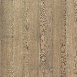PolarWood Space OAK  FP 138 CARME OILED LOC