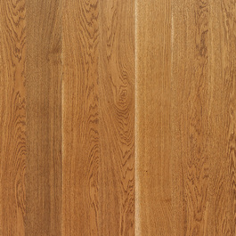 PolarWood Space OAK FP 138 CUPIDON