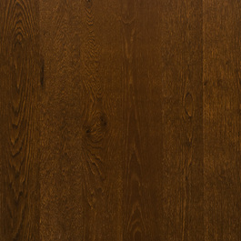 PolarWood Space OAK FP 138 PROTEY