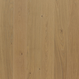 PolarWood Space OAK MERCURY WHITE OILED LOC 1S