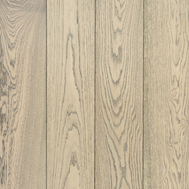 PolarWood Space OAK PREMIUM CARME OILED 1S