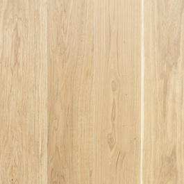 PolarWood Space OAK PREMIUM MERCURY WHITE OILED 1S