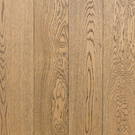 PolarWood Space OAK PREMIUM SIRIUS OILED 1S