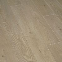 Quick-Step Clix Floor Charm CXC 153 Дуб Крем