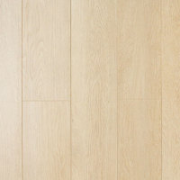 Quick-Step Clix Floor Intense CXI 146 Дуб марципановый