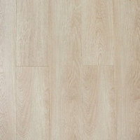Quick-Step Clix Floor Intense CXI 147 Дуб миндальный