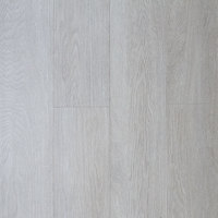 Quick-Step Clix Floor Intense CXI 149 Дуб пыльно-серый